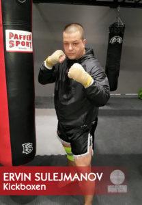 ervinsulejmanov_kickboxen
